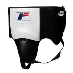 Fighting Pro Style No-Foul Protector - The Fight Factory