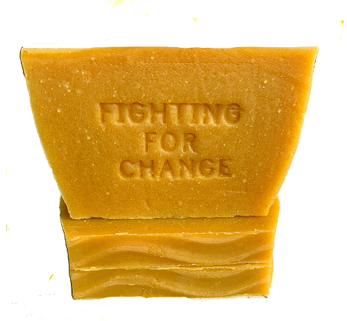 Brawler Bar Soap Sweet Summer - The Fight Factory