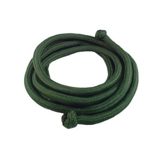 The Gi String Green