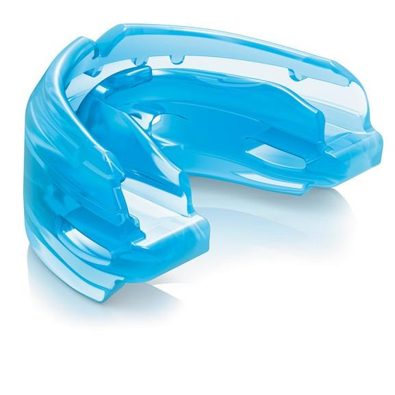 Shock Doctor Double Braces Mouthguard - The Fight Factory