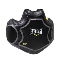 Everlast Coaches Body Protector Belly Pad - The Fight Factory