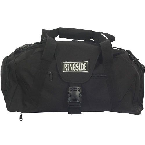 Ringside Backpack Gym Bag