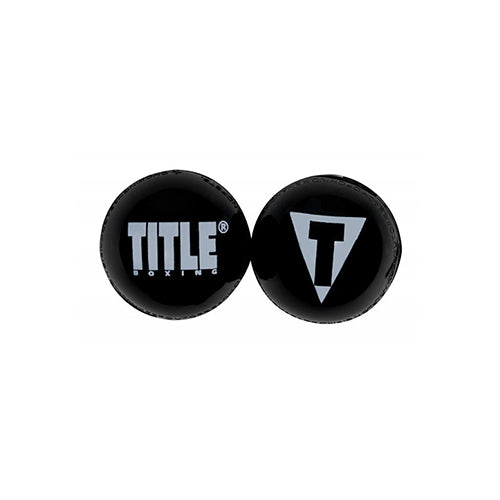 Title Boxing Equipment Deodorizer Balls - The Fight Factory