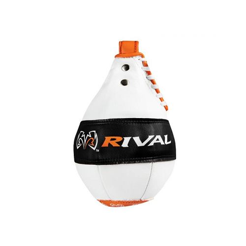 Rival Next Generation Speed Bag - The Fight Factory