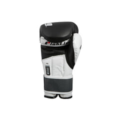Fighting S2 Gel Power Sparring Gloves 16oz - The Fight Factory