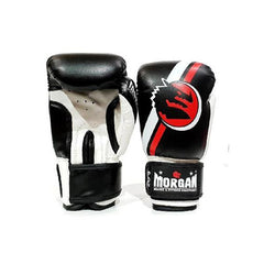 Morgan V2 Classic 4oz 6oz Kids Boxing Gloves - The Fight Factory