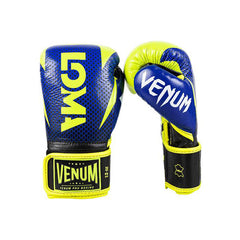 Venum Hammer Pro Boxing Gloves Loma Edition - The Fight Factory