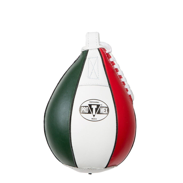 PRO MEX VICTORIA SPEED BALL