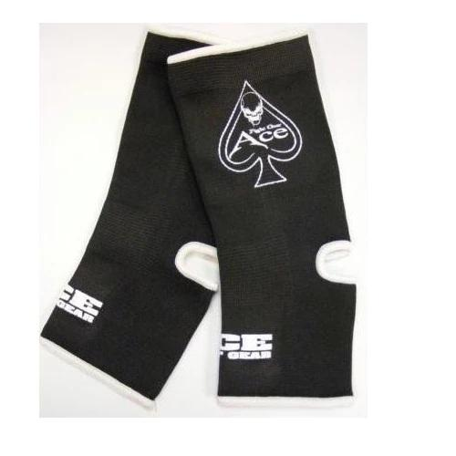 Ace Pro Muay Thai Ankle Supports