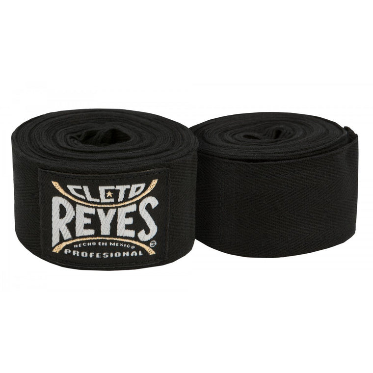 REYES PROFESSIONAL MEXICAN HANDWRAPS