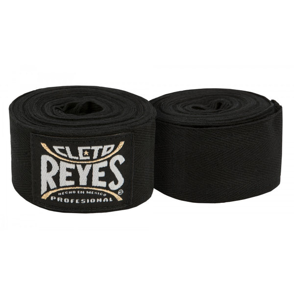 Reyes Professional Mexican Handwraps - The Fight Factory