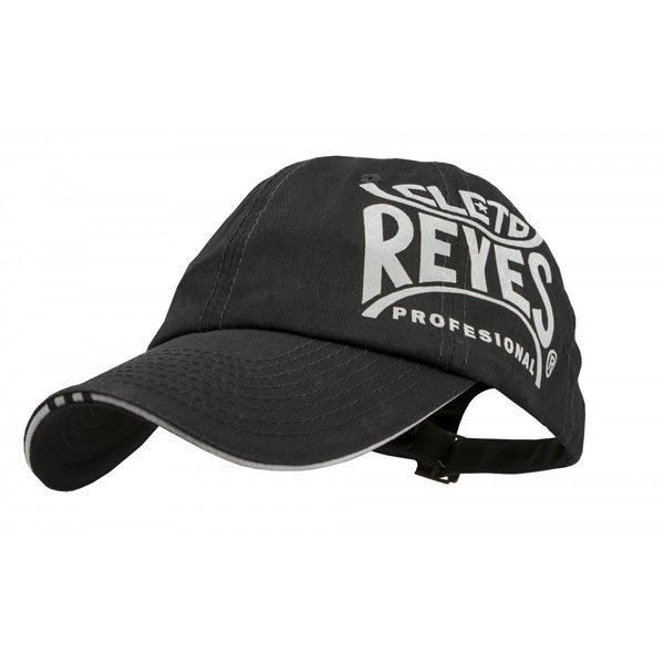 Cleto Reyes Sport Boxing Cap - The Fight Factory