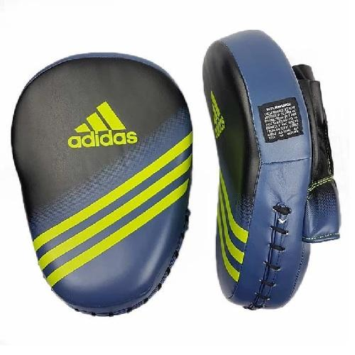 Adidas Boxing Speed Short Focus Mitts