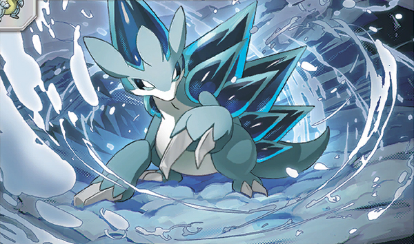 Alolan Sandslash GX, Best Combos And Builds!