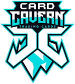 Card Cavern Trading Cards, LLC