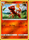 Charmeleon - 13/181 - Team Up - Reverse Holo - Card Cavern