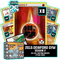 2015 Dewford Gym Season 2 PTCGO Code - Card Cavern