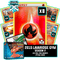2015 Lavaridge Gym Season 2 PTCGO Code - Card Cavern