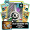 2015 Rustboro Gym Season 1 PTCGO Code - Card Cavern