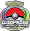 2016 World Championships - Sleeves and Deck Box - PTCGO Code - Card Cavern
