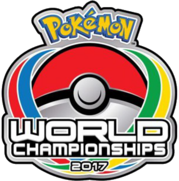 2017 World Championships - Sleeves and Deck Box - PTCGO Code - Card Cavern