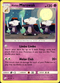 Alolan Marowak - 64/181 - Team Up - Card Cavern