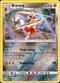 Bisharp - 105/181 - Team Up - Reverse Holo - Card Cavern
