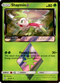 Shaymin Prism Star - 10/181 - Team Up - Holo - Card Cavern