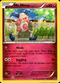 Mr. Mime - 67/124 - Fates Collide - Card Cavern