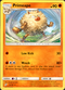 Primeape - 72/181 - Team Up - Card Cavern