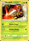 Beedrill - 5/181 - Team Up - Card Cavern