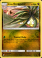 Alolan Exeggutor - 114/181 - Team Up - Reverse Holo - Card Cavern