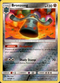Bronzong - 101/181 - Team Up - Reverse Holo - Card Cavern