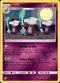 Alolan Marowak - 64/181 - Team Up - Reverse Holo - Card Cavern