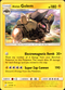 Alolan Golem - 37/181 - Team Up - Card Cavern
