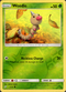 Weedle - 3/181 - Team Up - Reverse Holo - Card Cavern