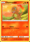 Charmander - 12/181 - Team Up - Card Cavern