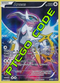 Mythical Collection - Arceus - Packs and Promo - PTCGO Code - Card Cavern