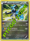 Ice Shock Theme Deck - Boundaries Crossed - PTCGO Code - Card Cavern