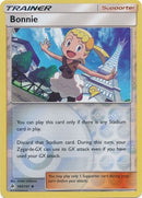 Bonnie - 103/131 - Forbidden Light - Reverse Holo - Card Cavern