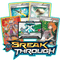 BREAKthrough PTCGO Code - Card Cavern