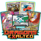 Dragons Exalted PTCGO Code - Card Cavern