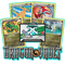 Dragon Vault - 3 Packs - PTCGO Code - Card Cavern