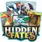 Hidden Fates PTCGO Code - Card Cavern