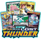 Lost Thunder PTCGO Code - Card Cavern