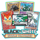 Noble Victories PTCGO Code - Card Cavern