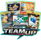 Team Up PTCGO Code - Card Cavern