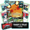 Trainer's Toolkit - Dedenne GX, Boss's Orders, & More - PTCGO Code - Card Cavern
