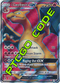 Charizard GX Premium Collection - Promos - PTCGO Code - Card Cavern