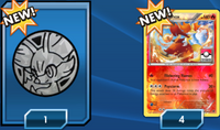 2016 Closure Season PTCGO Code